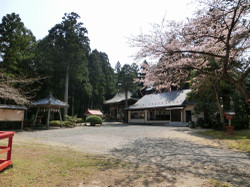 01haguro01