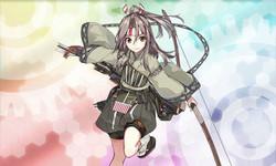 18win_e7_zuiho202