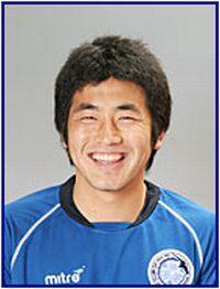 Kimukisu