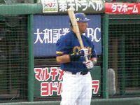 Kiyo1